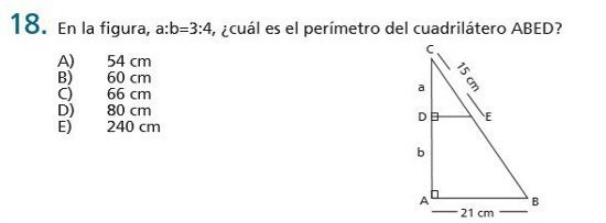 EJERCICIO 18