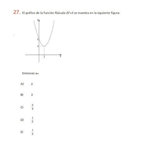 EJERCICIO 27