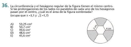 EJERCICIO 36