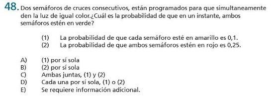 EJERCICIO 48